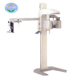 Panoramique dentaire numérique du système à rayons X Unité dentaire
