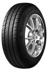 Zeta Radial de haute performance de la marque des pneus de voiture de tourisme185/65R15, 205/55R16