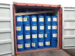 31%Sodium Chloriet Naclo2 CAS Nr.: 7758-19-2