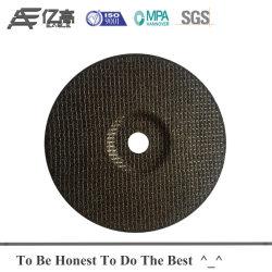 9 pouces 230X3X22 Disque de coupe abrasive pour inox/Métal/acier inoxydable