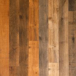 На заводе прямой деревянной мебели зерна декоративная пленка меламина бумаги
