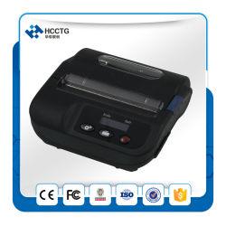 Бумага Multi-Specification 44мм/58 мм/80 мм Ширина Bluetooth тепловой наклейка для мобильного принтера (HCC-L31)