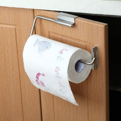 изготовленный на заказ<br/> Bounty бумажные полотенца кухня