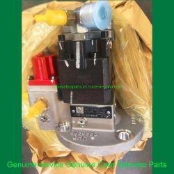 Kraftstoffpumpe der Cummins-Dieselmotor-Ersatzteil-3090996 für Cqkms ISM-M635 Qsm11 Cm570 Mataram Indonesien Motor-Schwerindustrie-Maschinerie-Teile