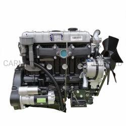 ディーゼルエンジンアセンブリ浙江 Xinchai 490 フォークリフトホイールローダの使用法