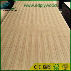 Горячие продажи 3,6 мм из естественной древесины шпона ламинированные подарочная фанеры в Ираке, Дубаи, Саудовская Аравия рынка