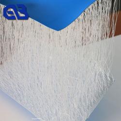 Queda de PVC tecido costura para colchão de ar divertido Board Caiaque