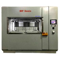 70kg de plástico de fricción de la vibración de la máquina de soldadura