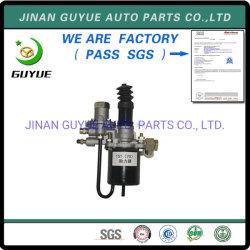 Для ФАО HOWO Dongfeng Shacman Beiben фотон запасные Partstruck гидропривода сцепления от главного