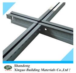 T piano normale del main di griglia 32 del soffitto T