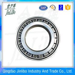 مقطورة محور العجلة جزء مقطورة محور العجلة عنصر كلّ أنواع الإتجاهات