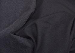 Poids lourds en polyester tissé pour vêtements en tissu entoilages fusibles