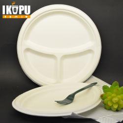 1 Fach Große Kunststoffbehälter Für Lebensmittel