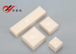 Eco-Friendly Plastic Sieraden Box Set Voor Opslag