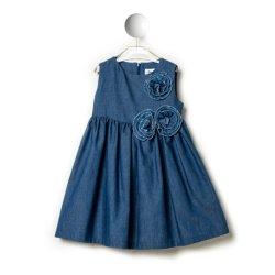 Hot Sale été robe bébé fille