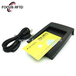 Компания NXP Classic S50 S70-карт и писателя за лояльность/Library/система электронного билета