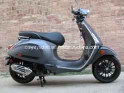 Haut de page La vente en gros de sprints Sport nouveau scooter de gaz 150