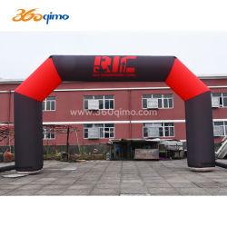 Arco Giardino per eventi e promozioni