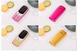 Kundenspezifischer Telefon-preiswerter Telefon-China-Telefon-Handy