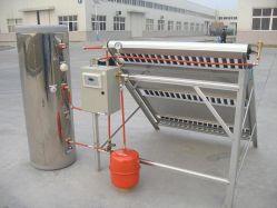 Split солнечный водонагреватель (SP-24)