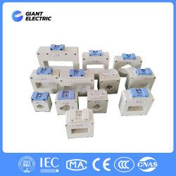 BH-0.66 CT 계량 전류 변압기 40A 홀 코어 무선 전류 변압기