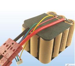 12V het atuo-Begin LiFePO4 van 7.8ah Batterij van het Fosfaat van het Ijzer van het Lithium van de Levering van de Macht van de Batterij van de Batterij UPS van de Batterij LiFePO4 van de Hoge Macht van de Batterij 4s3p de Navulbare 30c