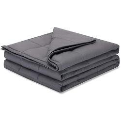Amazon hot продажи осенью зимой стеганых матрасов хлопок детский одеяло 100% натуральный хлопок серый взвешенных одеяло для детей и детской