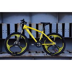 Новые поступления новейшей конструкции велосипеды для взрослых электрическим током горный велосипед