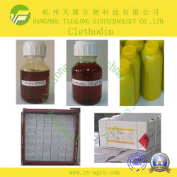 Clopyralid (95%TC, 300SL, 75%WSG) - Herbizid