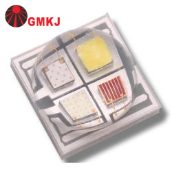 3535 RGBW LED Sanan는 Wallwasher 빛을%s 최신 판매를 잘게 썬다