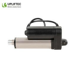 2000n de lineaire Actuator Waterdichte Doos van de Controle met Mini12V gelijkstroom Elektrische Lineaire Actuator van de Batterij