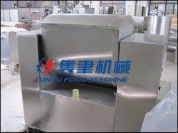 Полностью автоматическая вафельной печенье производственной линии по производству полупроводниковых пластин печенье обрабатывающего станка