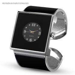 Relogios Feminino 2020 Xinhua mulheres relógios bracelete de Aço Inoxidável Bangle Rhinestone Design exclusivo vestido de Relógio Relógio Feminino