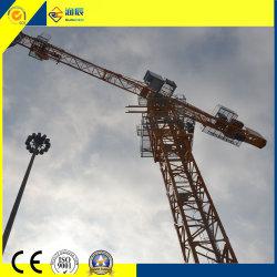 建設機械用の優れた Rcp7524-18 トップレスタワークレーン