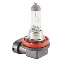 مصباح المصابيح الأمامية للسيارة مصباح الهالوجين التلقائي عالي القدرة