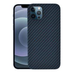 2020 iPhone 12 PRO Max из арамидного волокна телефон случае мобильных аксессуаров для мобильных ПК случае