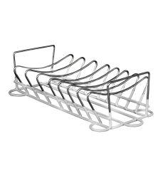 기계설비 식기 세트를 위한 적당한 부엌 금속 수채 접시 건조용 선반