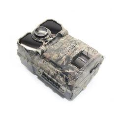 Lte 4G sans fil étanche Full HD Photo et vidéo de la faune le délai de déclenchement rapide de l'appareil photo appareil photo de chasse