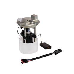 Lada OEM를 위한 자동 엔진 차 전기 연료 펌프 회의: 21102-1139009-02