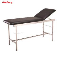 Factory Wholesale Manual Double Shake Two-function Nursing Bed Multi-Function Medical(공장 도매 수동 이중 흔들기 요양 침대 침대 노인 환자 검사 침대