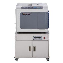 Digital-Maschine der Größen-A4, Drucker, Kopierer