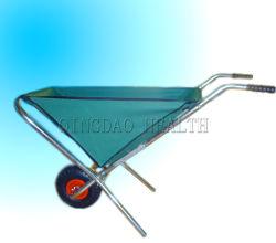 정원을%s Foldable 공구 손수레 (TC0618)