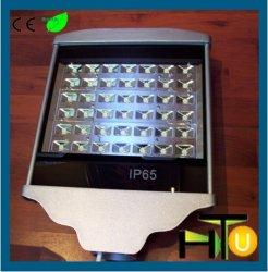 Lampe à LED (HTU-56W)