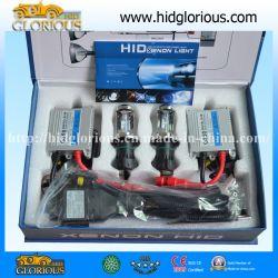 H4-3 35W G350 2013 Новый Стиль Slim HID-комплект для переоборудования с красной лампы высокой интенсивности