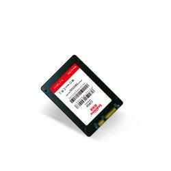 ハードディスクソリッドステートドライブ 128g 2.5 インチ SATA 在庫あり