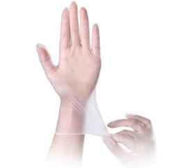 Синий CPE одноразовые защитные одного промышленного использования пластмассовых TPE с другой стороны антивируса безопасность работы ПВХ нитриловые перчатки ВЫКЛЮЧАТЕЛЯ ЦЕНТРАЛЬНОГО ЗАМКА