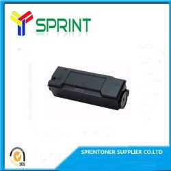 Toner Tk60 für Kyocera Fs1800/3800