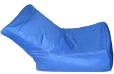 Saco de feijão cadeira (TOP-L-UM-01)