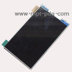 Pour Google G10 A9191 pour HTC Desire HD écran LCD