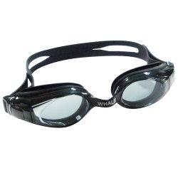 Fast Fit Press lenti intercambiabili occhiali da bagno ottici piscina Occhiali